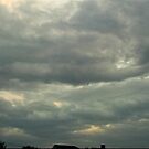 Storm Chase 2011 113 by dge357