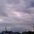 Storm Chase 2011 116 by dge357