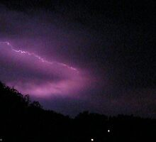 Storm Chase 2011 117 by dge357
