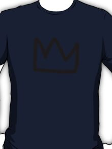 Crown T-Shirt