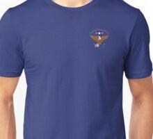 U.S. Navy  Unisex T-Shirt
