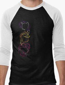 Rarity, Applejack & Pinkie Pie (Right) T-Shirt