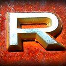 R by bulldawgdude