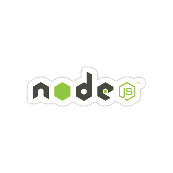 node.js light by Dmitry Baranovskiy