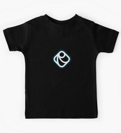 Raphaël.js Kids Clothes