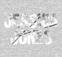 Jessica Jones Kids Clothes
