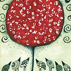 All The Seasons by Jody  Pratt