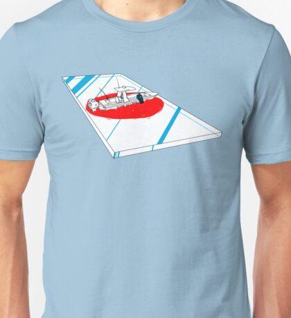 Dexster's slice of life  T-Shirt