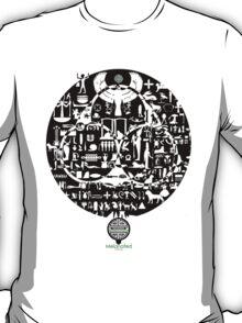 ADVANCE MOTION  T-Shirt