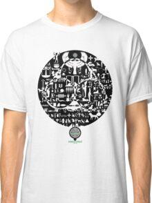 ADVANCE MOTION  Classic T-Shirt