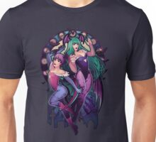Soul Mates Unisex T-Shirt