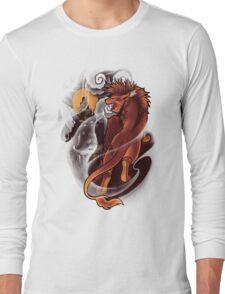 Vallen of the Fallen Star T-Shirt