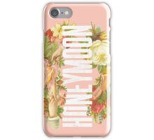 Victorian Design iPhone Case/Skin