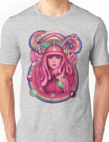 She's Got Science!  T-Shirt