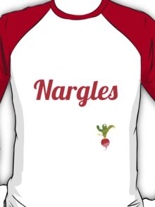 The Nargles T-Shirt