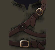 Link's Tunic Unisex T-Shirt