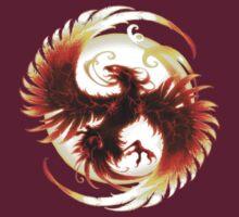 Phoenix  by CSGOsyn