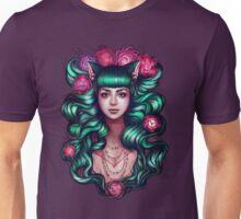 Delilah Unisex T-Shirt