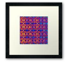 8_10_11_5_34 Framed Print