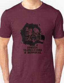 zed corp T-Shirt