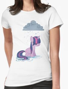 Rainy day pony T-Shirt