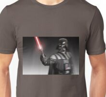 Echoes of a Master Unisex T-Shirt