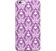 Abstract color seamless pattern for your design. iPhone Case/Skin