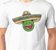 Chicharito Unisex T-Shirt