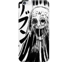 Haaaaaaaaay iPhone Case/Skin