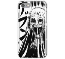Haaaaaaaaay iPhone Case/Skin