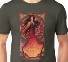 Fire is Catching Unisex T-Shirt