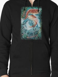 River Ramblers T-Shirt