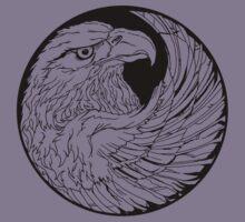Eagle Eye Kids Tee