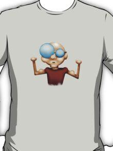Tough Joe T-Shirt