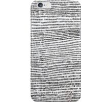 One for every iPhone Case/Skin