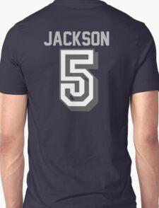 The Jackson 5 T-Shirt