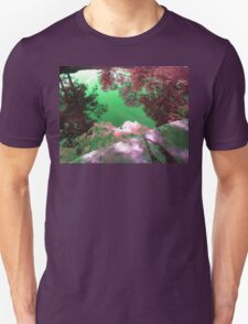 RELECTIONS !!!!! T-Shirt