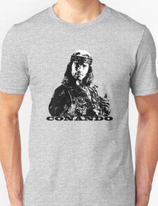 Conando T-Shirt