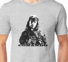 Conando Unisex T-Shirt