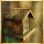 Not Just a House ... A Home by Mansibhatia