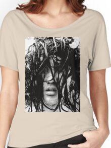 Genesis Women's Relaxed Fit T-Shirt