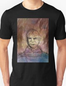 Abstract Stannis Baratheon  T-Shirt