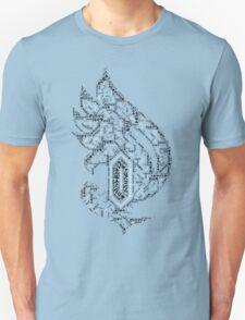 Crystal Bearers T-Shirt