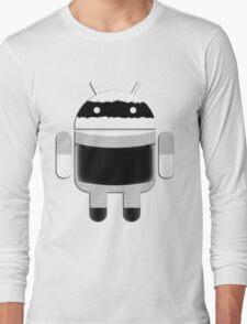 Priss DROID T-Shirt