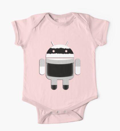 Priss DROID Kids Clothes