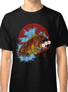 Blinky Classic T-Shirt
