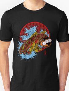 Blinky Unisex T-Shirt