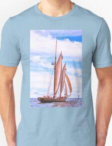 Vintage Beauty T-Shirt