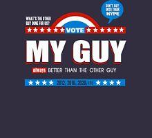 American Debate Unisex T-Shirt