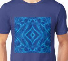 Diamond Back Pool Unisex T-Shirt